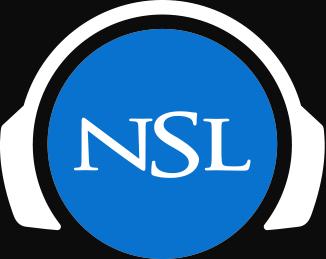 NSL Radio