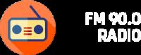 FM 90.0